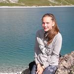 2017 0716 St Moritz