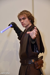 Jedicon - Cosplayers - 57