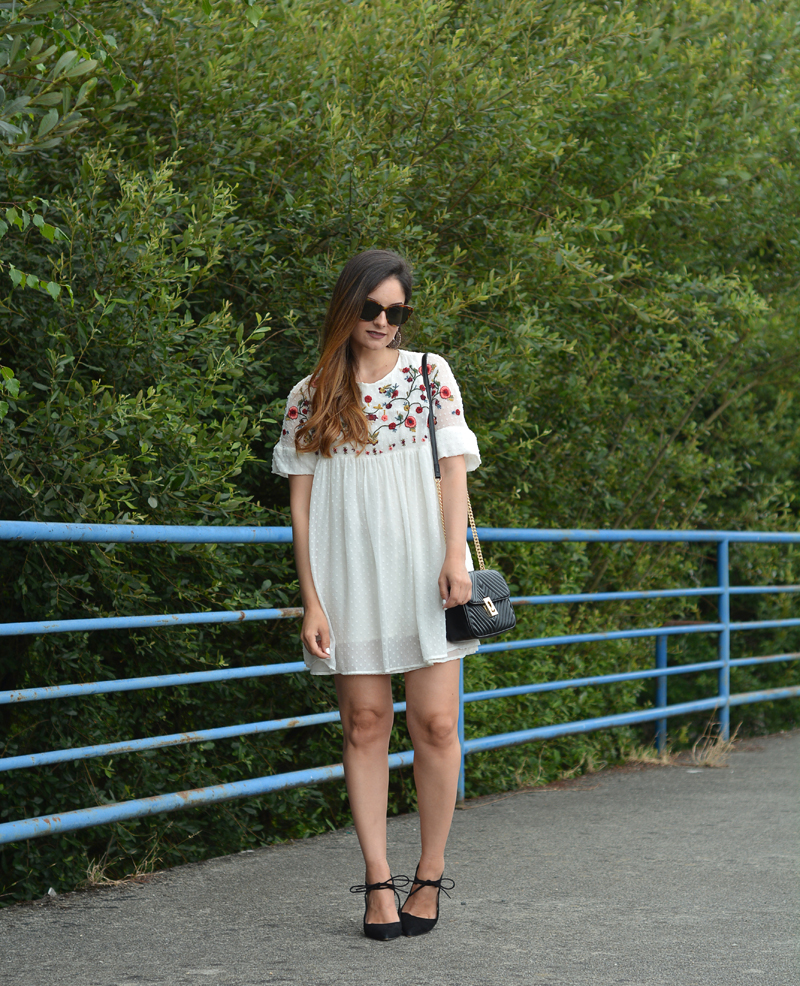 zara_ootd_outdit_lookbook_mono blanco_09