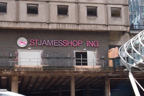 shop ing