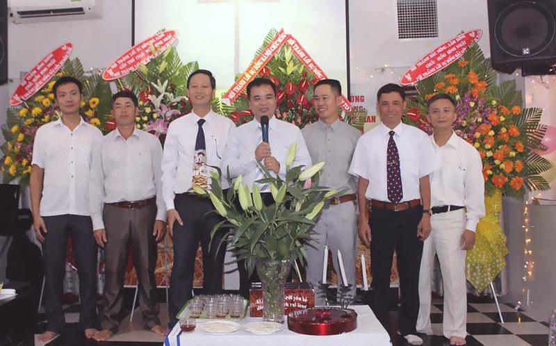 2017-07-16 Sinh nhat hoi thanh Sai Gon (5)