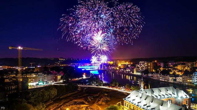 Fireworks Belgium (3)