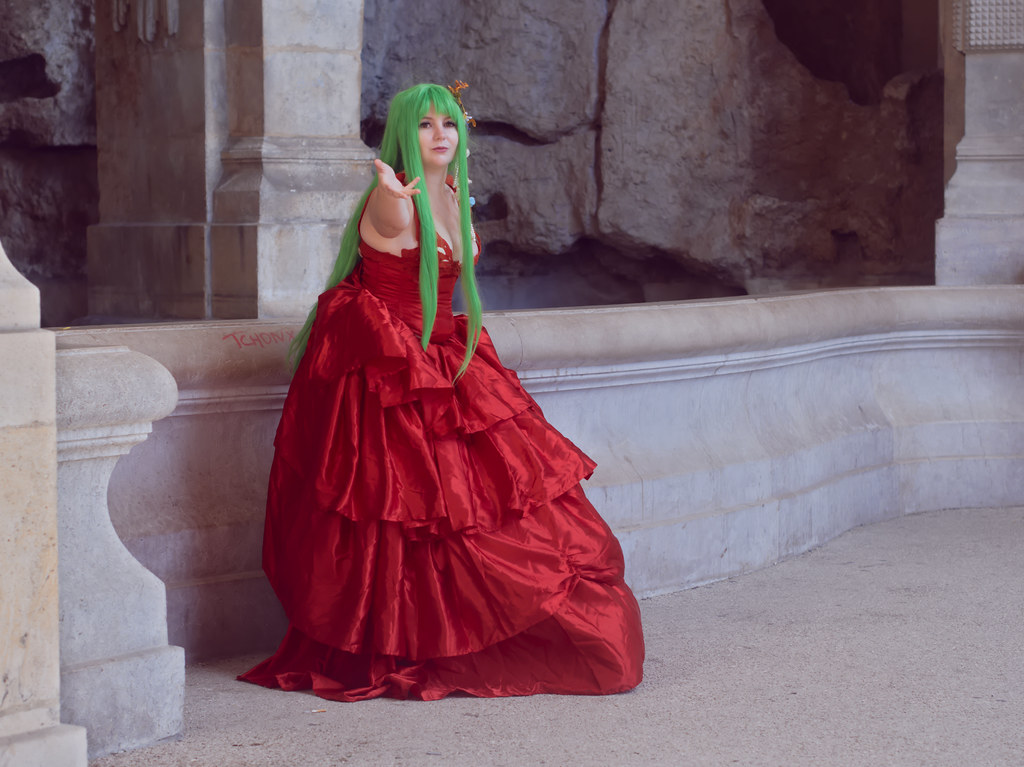 related image - Sortie Cosplay Palais Longchamp - Marseille - 2017-07-24- P1011334