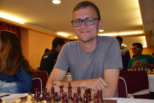 Reyk Schaefer (GER)