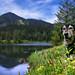 7/12B Jasper - I like this spot...