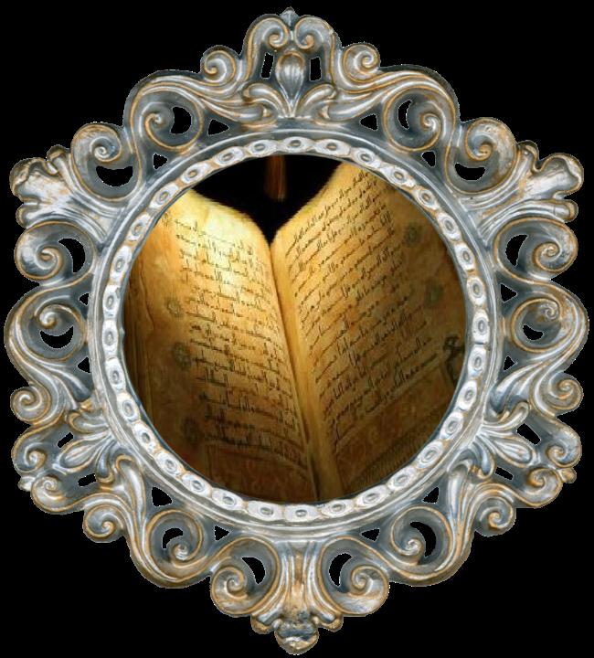 Prophecies in Divinations