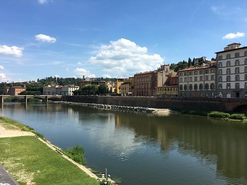 Florence IMG_4307