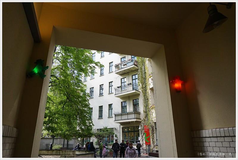 柏林-哈克雪庭院-20-第五區