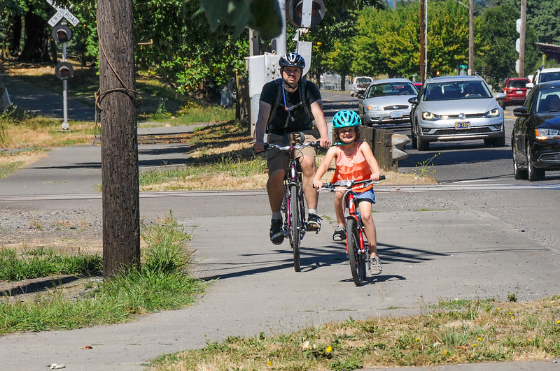 Ride from NoPo to Kelley Point Park-13.jpg