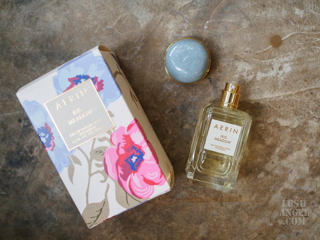 aerin-fragrance-iris-meadow