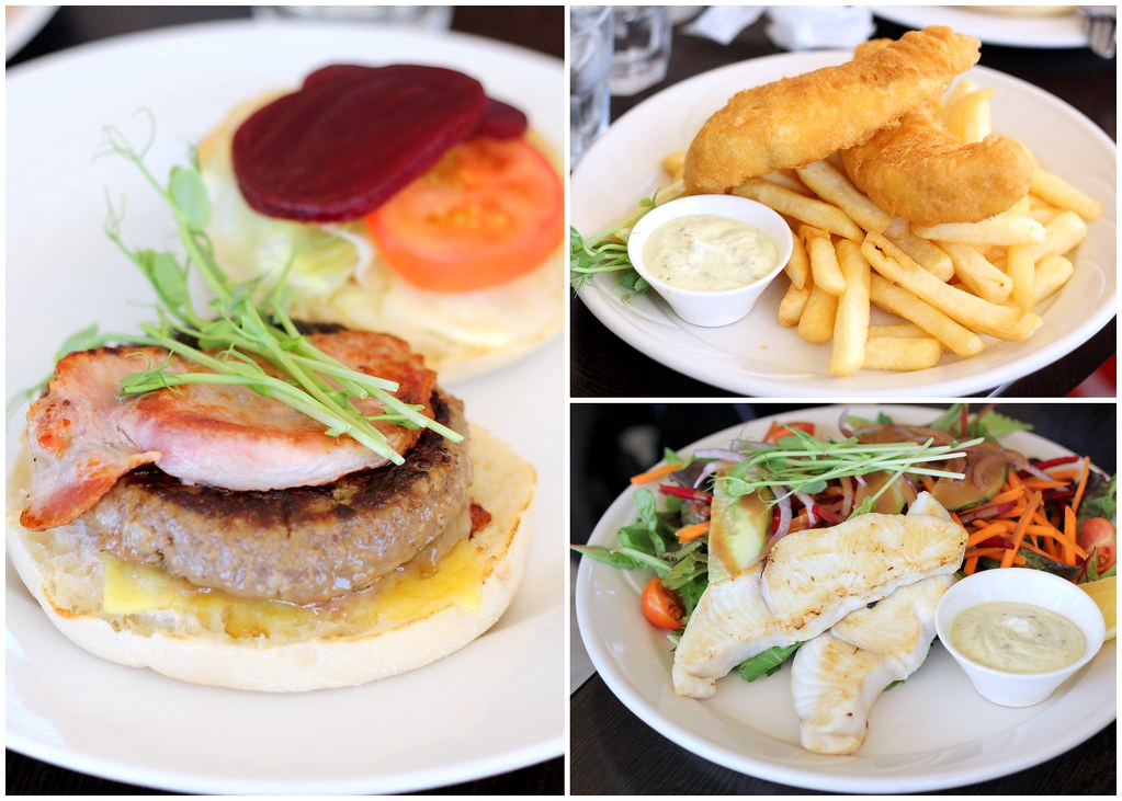 albany-discovery-bay-food