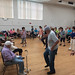 ClearviewSeniorCenterBayside_CulminatingEvent_30June2017-4