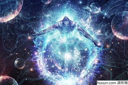 spiritual-sacred-geometry-universe-font-b-planet-b-font-font-b-human-b-font-4-Sizes_600_400