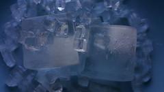 Cubes_5