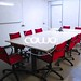 Coworking Milano Nord Niguarda by Cowo:registered: