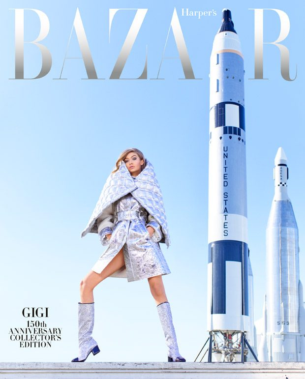 Gigi-Hadid-Harpers-Bazaar-Mariano-Vivanco-02-620x771