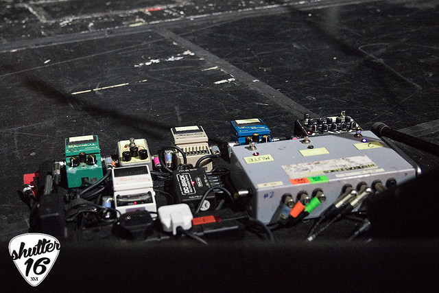 Stereophonics-16 copy