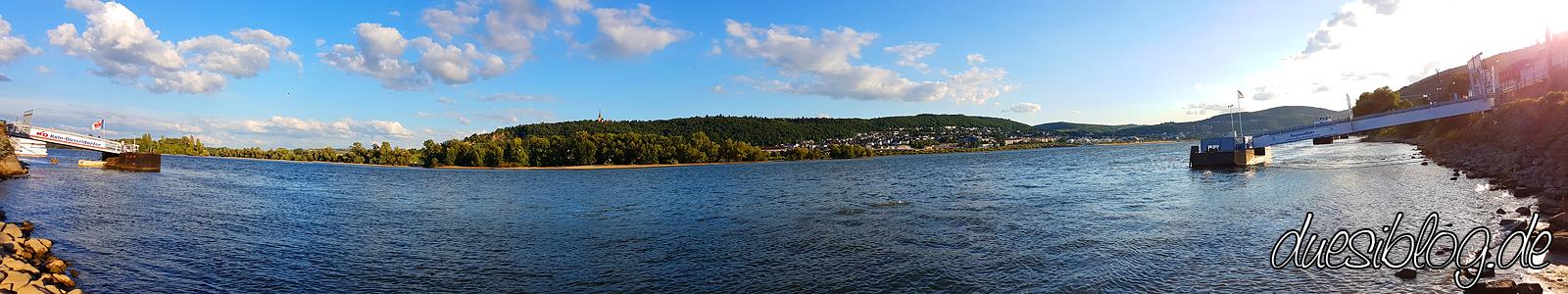 Ruedesheim Panorama Rheingau Travelblog duesiblog 002