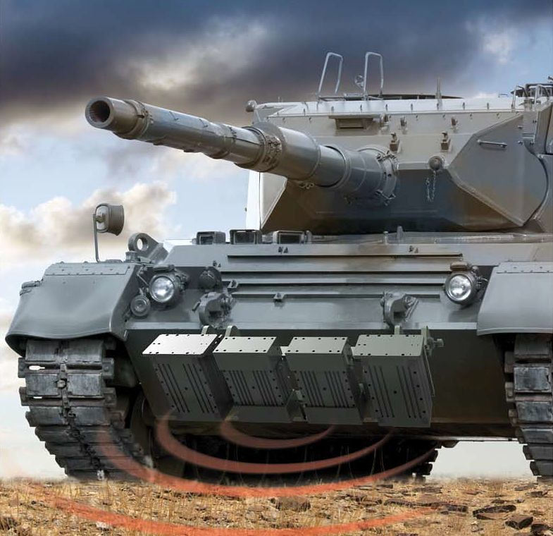 Ramta-AMMAD-Mk2-iai-2