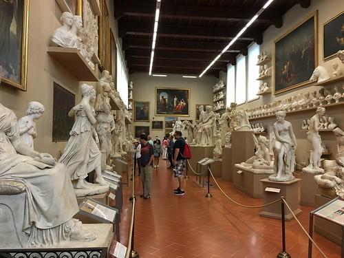 Florence IMG_4499