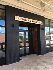 Landmark Theater Village Of Merrick Park