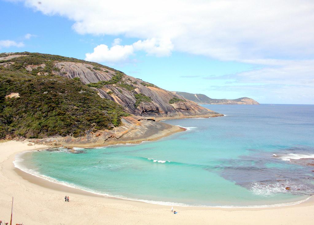 albany-salmon-holes-beach