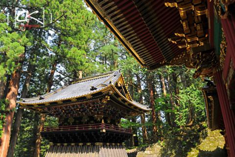 Japan_1300
