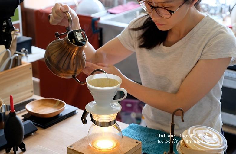豪珈琲.社頭咖啡.彰化咖啡07