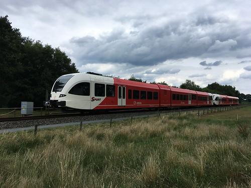 GTW 10371 Heusinkvelderstraat Varsseveld 15-7-2017
