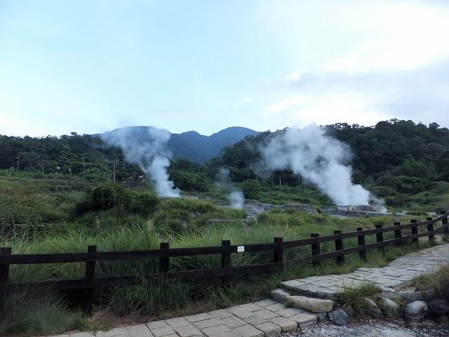 20170718地熱硫磺谷  (34)