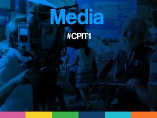 #CPIT1 Media