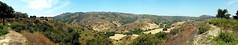 Wood Canyon