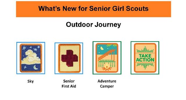 SeniorOutdoorBadges