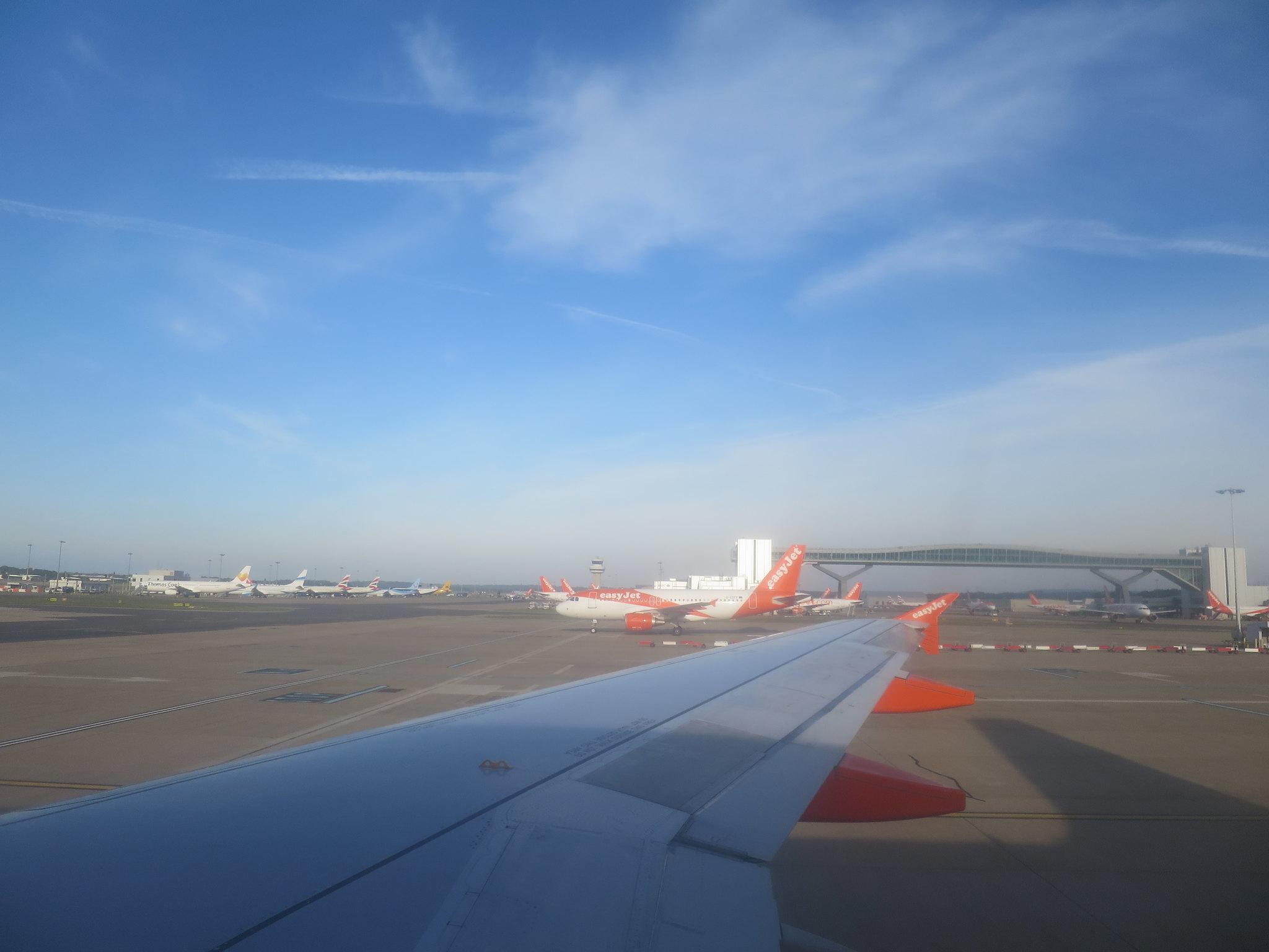 Hello Im Clo, Travel Blogger, Berlin D1 01