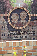 Rouleauville_Square_2