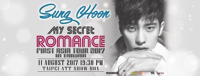 Sung Hoon bn