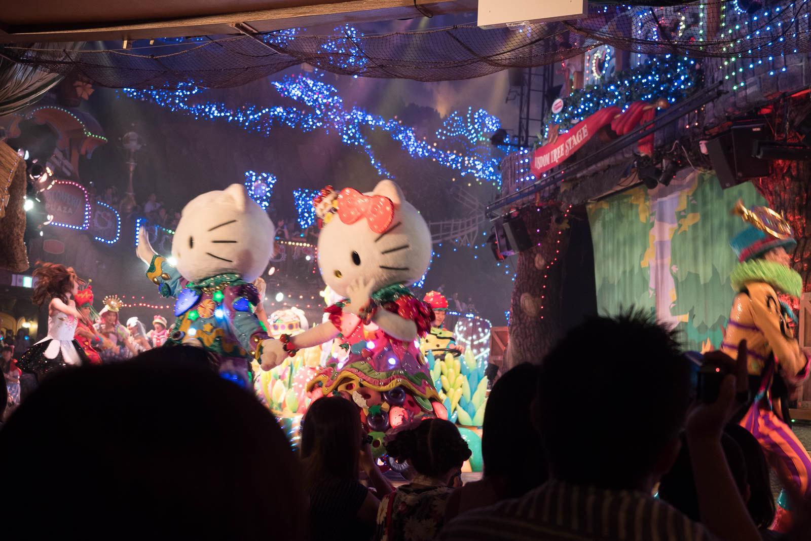 tamahatsu_Sanrio_Puroland-49