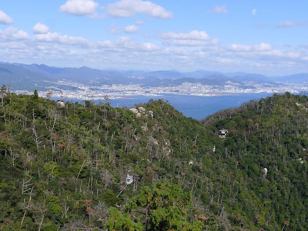 261-Miyajima