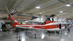 Bell HH-1H 'Iroquois'