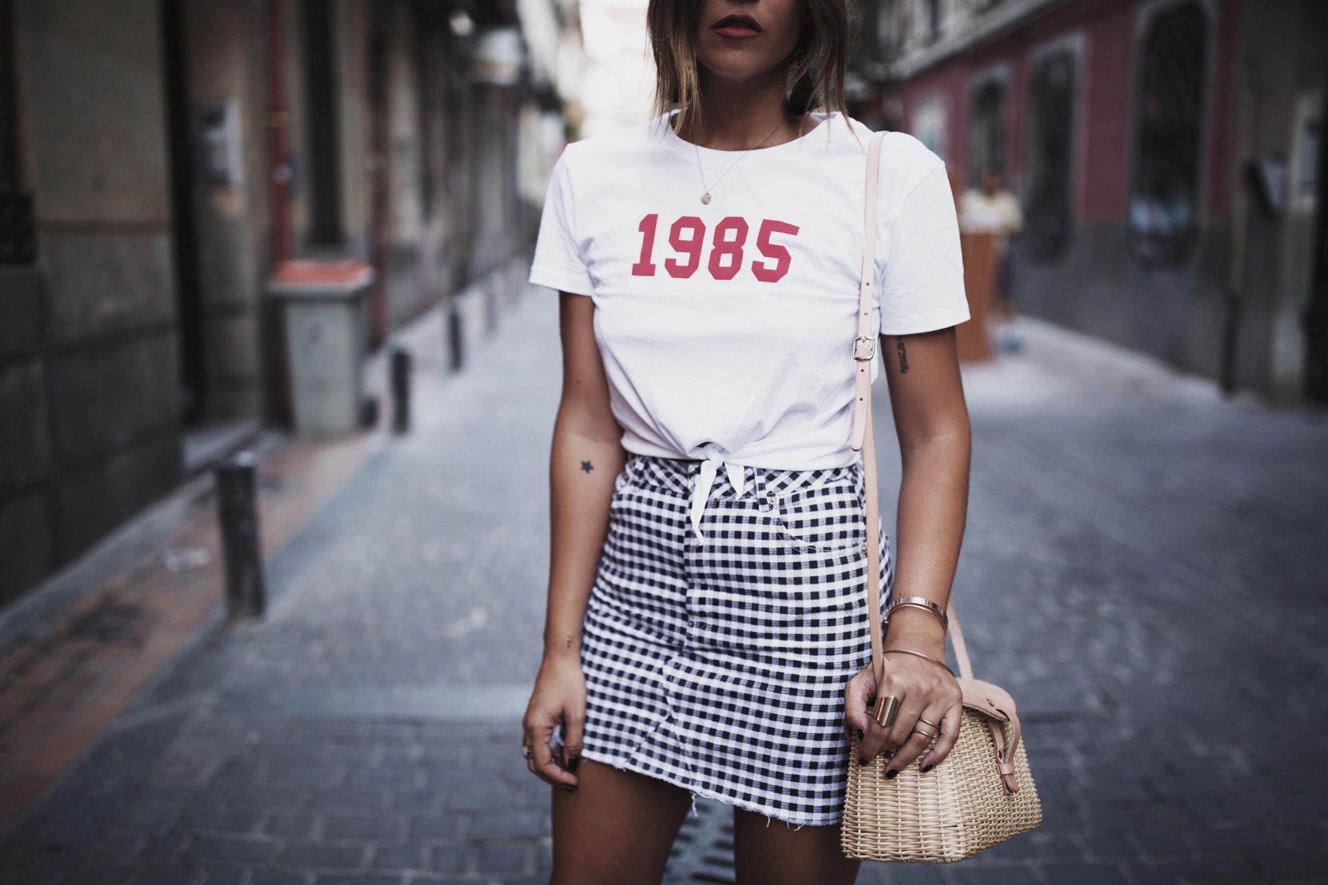 Vichy  fe04e4440b55