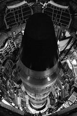 thermonuclear. sahuarita, az. 1999.