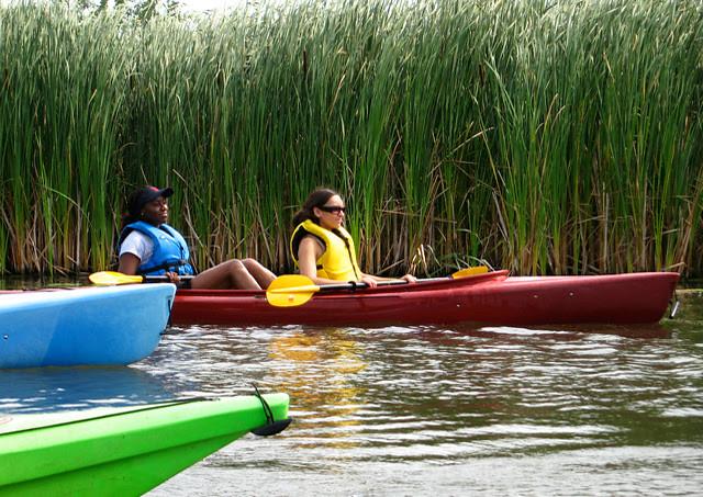 11-Dalecki-Lab-KelleyEtana-KayakTrip2009