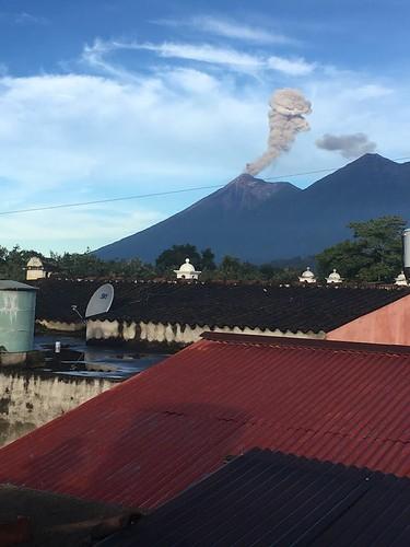 04 Volcano Feugo