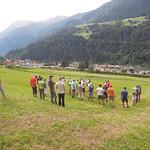 2013 - Trail Ticino