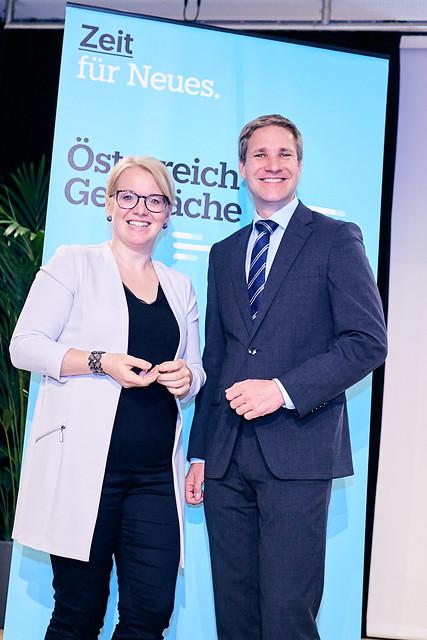 O-Gesprache_2017_Krems_POLAK-Auftragsfoto-at_Sappert_MG_8986