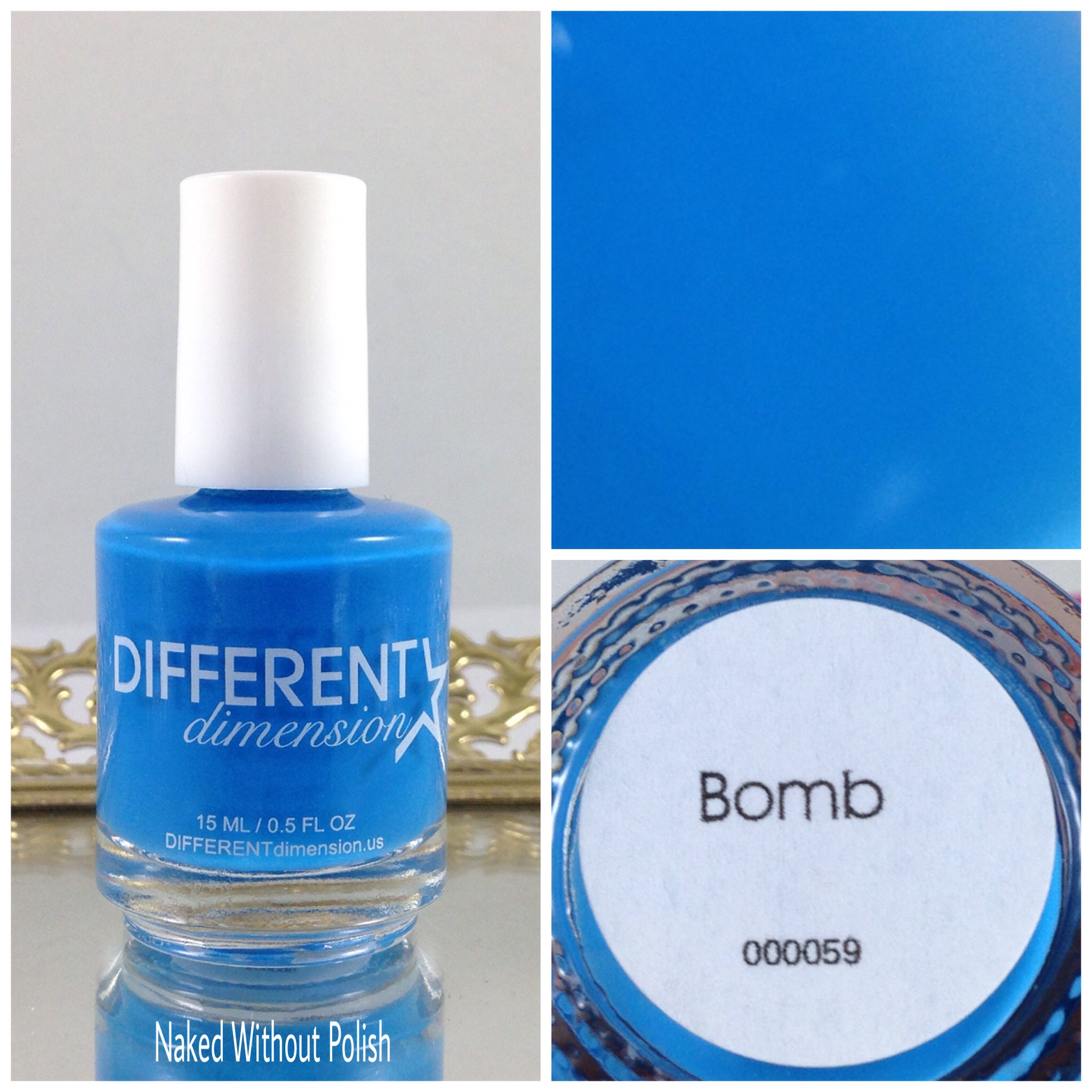 Different-Dimension-Bomb-1