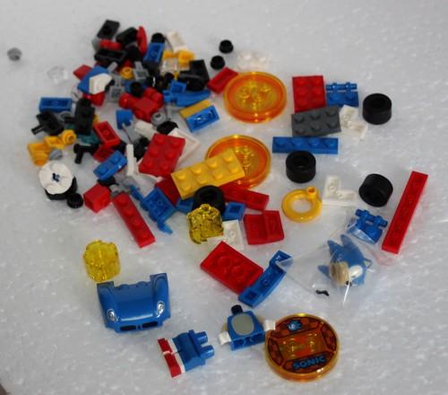 71244_LEGO_Dimensions_Sonic_05