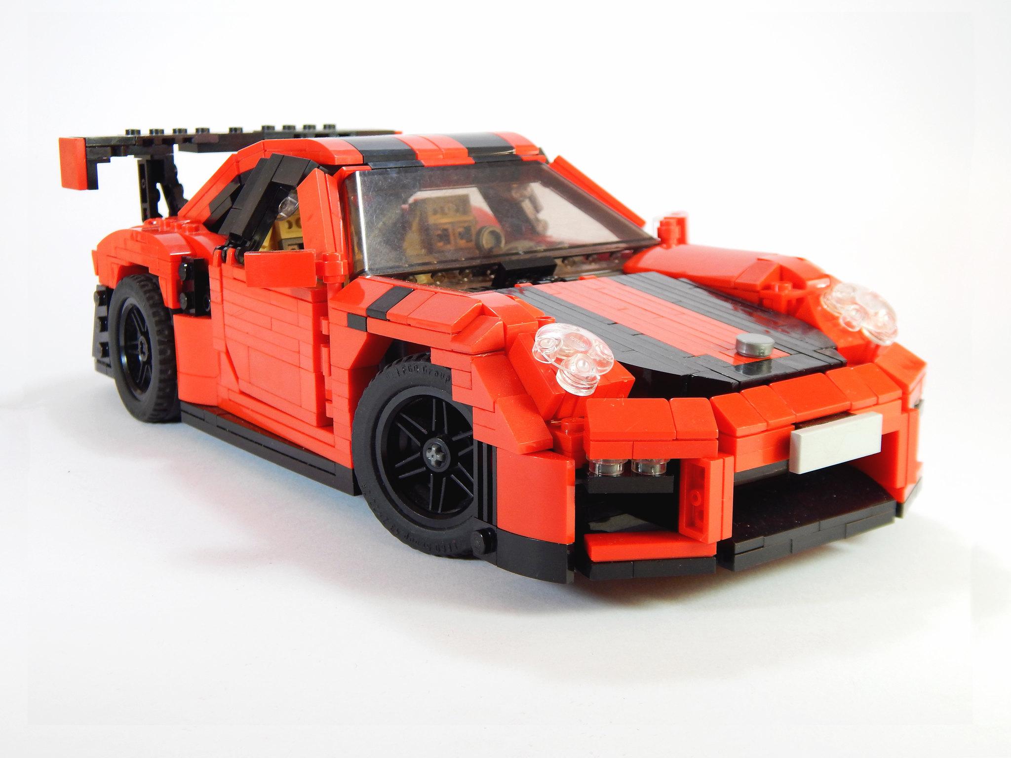 35425323333_bd32ce719c_k Cozy Porsche 911 Gt2 Rs Nürburgring Cars Trend