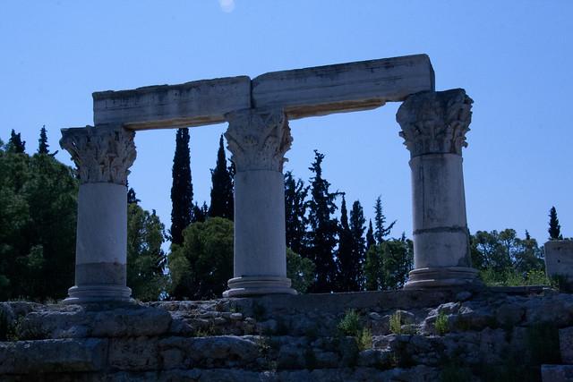 Greece-1368.jpg, Canon EOS DIGITAL REBEL XTI, Tamron AF 18-270mm f/3.5-6.3 Di II VC PZD