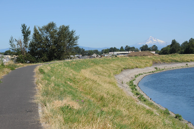 Ride from NoPo to Kelley Point Park-56.jpg